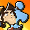 Welcome to Deponia – The Puzzle