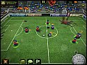 Скриншот игры Foot LOL: Epic Fail League