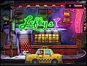 Скриншот игры Leisure Suit Larry: Reloaded (18+)