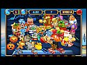 Скриншот игры Shopping Clutter 2: Christmas Square