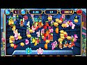Скриншот игры Shopping Clutter 3: Blooming Tale