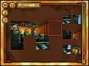 Скриншот игры Welcome to Deponia - The Puzzle